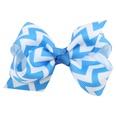 NHLI984315-blue