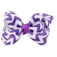 NHLI984317-Dark-purple