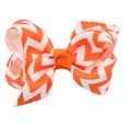 NHLI984321-Orange