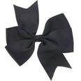 NHLI984364-black