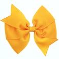 NHLI984365-Orange