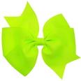 NHLI984367-Fluorescent-green