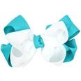 NHLI984378-White-blue