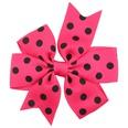 NHLI984406-Rose-red-black-dots-(small)