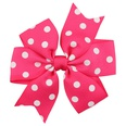 NHLI984408-Rose-red-and-white-dots-(small)