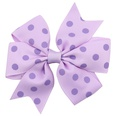 NHLI984409-Double-purple-dot-(small)