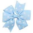 NHLI984412-Blue-white-dot-(small)