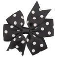 NHLI984414-Black-and-white-dots-(small)