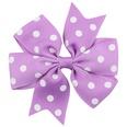 NHLI984415-Purple-and-white-dots-(small)