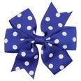 NHLI984417-Royal-blue-white-dot-(small)
