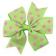 NHLI984418-Green-pink-dot-(small)