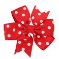 NHLI984420-Big-red-and-white-dots-(small)