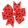 NHLI984421-Big-red-and-black-dots-(small)