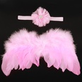 NHLI984437-Pink
