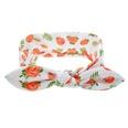 NHLI984441-Orange-rose