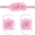 NHLI984452-Pink