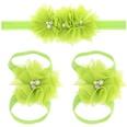 NHLI984458-Grass-green