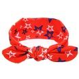 NHLI984487-Red-and-blue-stars