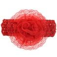 NHLI984508-red