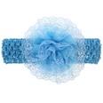 NHLI984509-blue