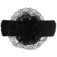 NHLI984511-black
