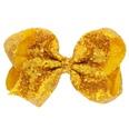 NHLI984588-yellow