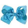 NHLI984589-blue