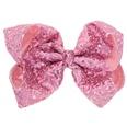 NHLI984598-Pink