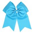 NHLI984630-blue