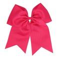 NHLI984636-Rose-red