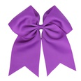 NHLI984637-Dark-purple