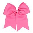 NHLI984638-dark-pink