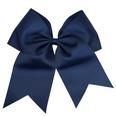 NHLI984642-Navy