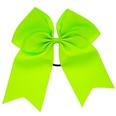 NHLI984647-Grass-green