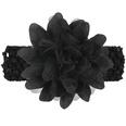 NHLI984652-black