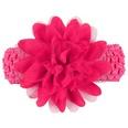 NHLI984655-Rose-red