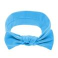 NHLI984665-Blue-(knotted)