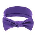 NHLI984666-Deep-purple-(knotted)