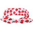 NHLI984686-Strawberry