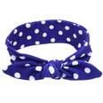 NHLI984722-Royal-blue-dots