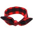NHLI984723-Red-and-black-grid