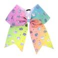 NHLI984752-Color-unicorn