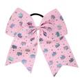 NHLI984771-Pink-unicorn