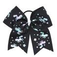 NHLI984772-Black-unicorn