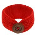 NHLI984775-red