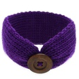 NHLI984776-purple