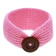 NHLI984778-Pink