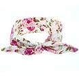 NHLI984829-Floral