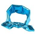 NHLI984868-blue