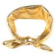 NHLI984871-Golden